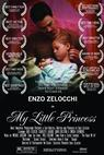 My Little Princess (2010)