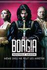 Borgia (2011)