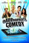 Underground Comedy 2010 (2010)