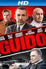 Guido (2011)