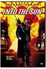 Země krvavého slunce (2005)