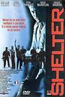 Útočiště (1998)