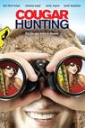 Cougar Hunting (2010)