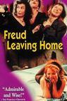Freud flyttar hemifrån... (1991)