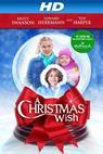 Christmas Wish, A (2011)
