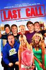 Last Call (2011)
