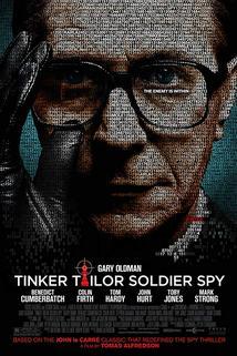 Plakát k filmu: Jeden musí z kola ven