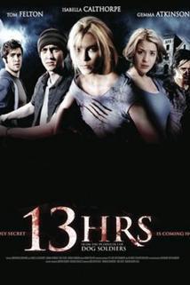 13Hrs - 13Hrs