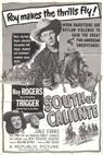South of Caliente (1951)