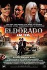 Eldorado (2010)