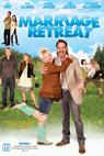 Marriage Retreat (2010)