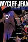 Wyclef Jean: All Star Jam at Carnegie Hall (2004)