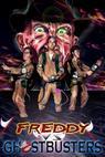 Freddy VS Ghostbusters (2004)