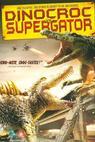Krokodýl vs. aligátor (2010)