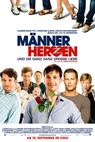 Srdce mužů... a jedna opravdová láska (2011)