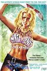 Machete Maidens Unleashed! (2010)