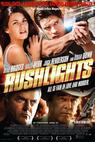 Rushlights (2011)