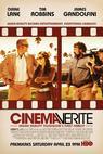 Cinema Verite (2012)