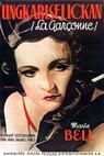 La garçonne (1936)