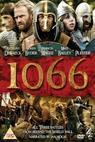 1066 (2009)