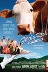 Filthy Rich: Cattle Drive (2005)