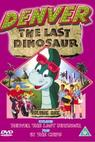 Denver, the Last Dinosaur (1988)