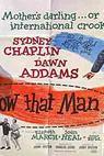 Follow That Man (1961)