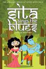 Sita Sings the Blues (2008)