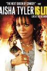 Aisha Tyler Is Lit: Live at the Fillmore (2009)