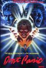Don't Panic (1988)