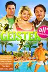Geister: All Inclusive (2010)