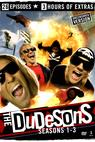 The Dudesons (2006)