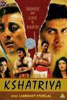 Kshatriya (1993)