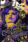 Cats Dancing on Jupiter (2011)