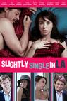 Slightly Single in L.A. (2010)