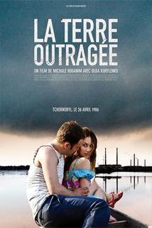 Plakát k filmu: Země zapomnění