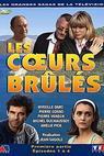 Les coeurs brûlés (1992)