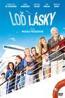 Loď lásky (2011)
