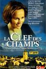 La clef des champs (1998)
