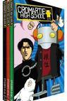 Sakigake!! Kuromati Kôkô (2003)