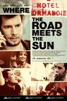 Where the Road Meets the Sun (2010)