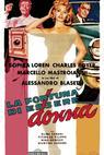 Štěstí být ženou (1955)
