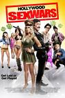 Hollywood Sex Wars (2010)