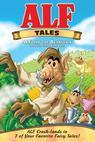 ALF Tales (1988)