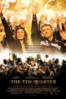 The 5th Quarter (2010)