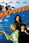 Exposed (2004)