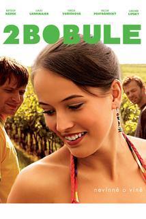 Plakát k filmu: 2Bobule