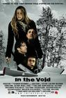 In the Void (2010)