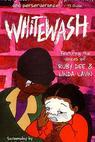 Whitewash (1994)