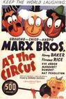 V cirkuse (1939)